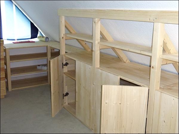 inneneinrichtung. Black Bedroom Furniture Sets. Home Design Ideas